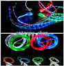 3.3FT 1*LED Light USB Data Sync Charger Charging Cable Line Cord for iPhone 6 6+