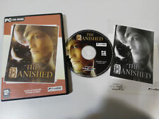 The Banished-Frontline-Game pc cd-rom spanish