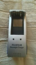 FUJIFILM OVERNIGHT CHARGER UPTO 4 AA