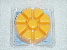 Partylite Mangotini Scent Plus Melts 9 pc -- RETIRED