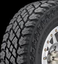 Cooper Discoverer S/T Maxx 35X12.5-20 E Tire (Set of 4)