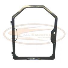 Door Frame For Bobcat T250 T300 T320 A220 Skid Steer Loader Front Glass
