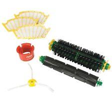 Kit d'entretien robot aspirateur IROBOT ROOMBA