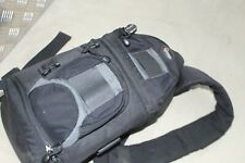 Lowepro Slingshot 100 aw Camera bag With Adjustable Shoulder Strap & Rain Cover
