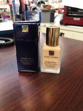 BN!Estee Lauder Double Wear Stay In Place Makeup , 1W1 Bone , 1 oz / 30 ml