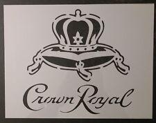 Crown Royal 11