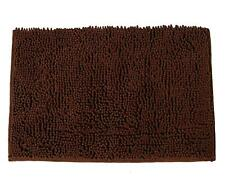 Premier Togo Dirty Dog Doormat, 50 Cm X 78 Keep Floors Clean Pet Doormat NEW