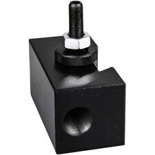 Axa 5 Mt2 Morse Taper Holder For Drilling Cnc Lathe Tool Drill 250 105