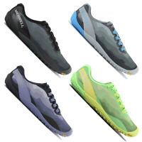 Merrell Vapor Glove 4 Damen Barefoot Schuhe Barfußschuhe Fitness Sportschuhe NEU