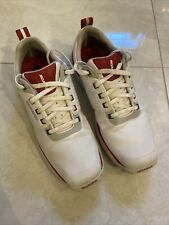 SQAIRZ men's Golf Shoes