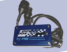 Land Rover Defender 2.4 PSI Power Tuning Performance Chip 2007   DA4436 Boost