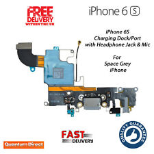 NEW Lightning Connector/Charging Dock/Port Replacement Repair FOR iPhone 6S