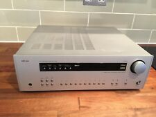 ARCAM DIVA AVR250 7.1 A/V Surround Sound Receiver Home Theatre