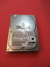 "EMC AX150 500 GB 7.2k 3.5"" SATA disco duro AX-SA07-500 005048607 PG198 no Caddy"