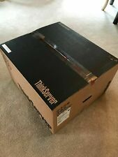 Lenovo 70F10000Ux Thinkserver Sa120 Direct Attached Storage1 I/O Module Hot-Swap