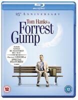 Nuevo Forrest Gump Onda Edición Aniversario Blu-Ray (8319100)