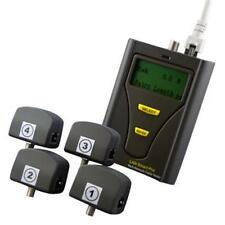 Hobbes LANSmart Pro advanced cable tester length port finder 256003PRO