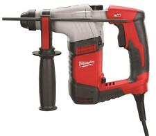 Milwaukee 5263-21 5/8 in. SDS Plus Rotary Hammer Kit
