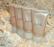 LOT ~ STILL  by Jennifer Lopez  JLO ~ 1.7 oz / 50ml EACH ~ Perfume d Body Lotion