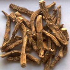 ACORUS CALAMUS-Sweet Flag-Sedge-Vacha-Bach Organic Raw ROOTS Herbs-50 gm