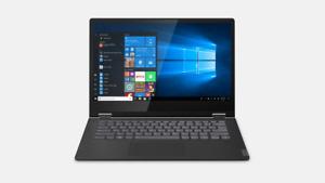 New Lenovo Flex 14 81XG0000US 14'' FHD Touchscreen Laptop i5-10210U 8GB 256GB
