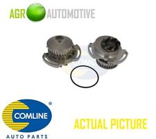 COMLINE ENGINE COOLING WATER PUMP OE REPLACEMENT EWP071