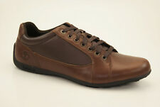 Timberland Low Profile Sneakers Trainers Men Low Shoes Lace Up A16OH