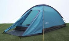 Halfords Dome Camping Tents