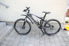 Ghost EBS AMR Lector Fully RH 48
