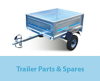 Trailer Parts & Spares