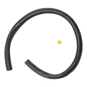 Power Steering Reservoir Line Hose-Bulk Power Steering Hose (3-Ft. Length) 71297