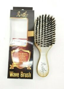 Royalty #RC2 Soft Wave Club Brush for 360 Waves Amazing Wave Brush New