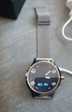 Original Lenovo Watch X  Smart Watch Sport Wristwatch