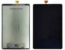 For Samsung Galaxy Tab A 10.5 SM-T590 T595 LCD Display+Touch Screen Digitizer