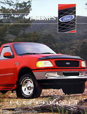 price of 1998 F150 Truck Accessories Travelbon.us