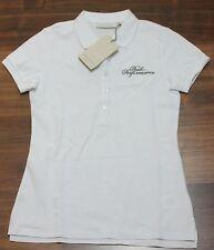 Damen T-Shirt  von Peak Performance Größe S  Weiss  Neu mit Etikett