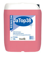 Reinilon - JaTop38 Intensiv Reiniger 10 Liter Ja Top 38
