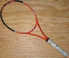 Head YouTek Radical MP 4 3/8 Tennis Racket