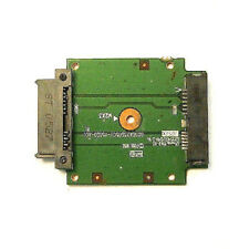 CONECTOR Disco Optico HP 620  6050A2360501