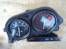 HONDA NSR250  MC16  CLOCKS SPEEDO REV COUNTR  NSR