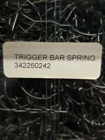 Factory New SIG SAUER TRIGGER BAR SPRING OLD STYLE P226 P228 P229