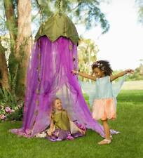 Bed Canopy Mosquito Net Unique Pendant Play Tent Bedding for Girls Gift