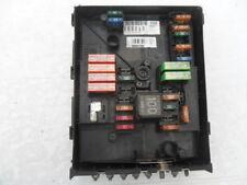 FUSE BOX 1K0937125A _ SKODA _ SEAT _ AUDI _ VW  GENUINE