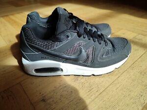 Nike Air Max -Gr.41 -