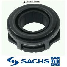 Clutch Release Bearing FOR VW BEETLE 9C 99-10 1.6 Petrol SACHS