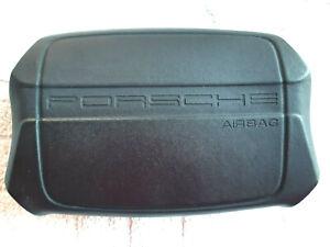 PORSCHE 944 964 968 Airbag  per volante codice 94434783700 codice 944.347.837.00