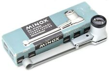 MINOX Viewer - Cutter - Boxed -