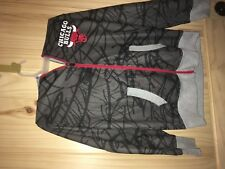 Chicago Bulls NBA hoodie youth size 10/12