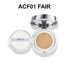 Absolute New York Hd Flawless Cushion Compact Foundation 'Fair' Acf01
