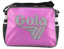 BORSA GOLA REDFORD GLITTER CUB 661